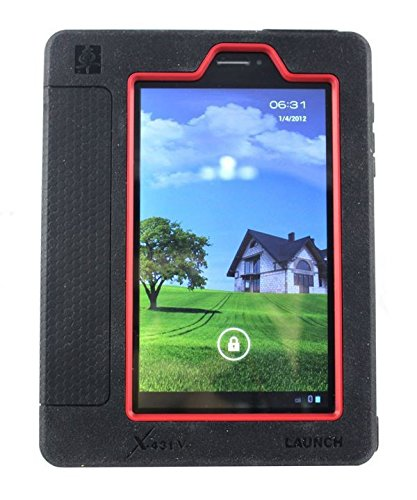 Best Price Autool Launch X431 V Update By Internet X-431 V Bluetooth/Wifi Tablet Full System Diagnos...