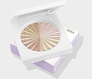Ofra - All of The Light Highlighter