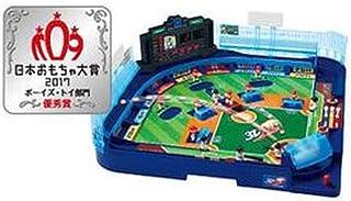エポック・シャ==イッパン== ・野球盤3Dエース・オーロラビジョン
