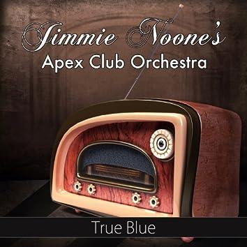 True Blue (Original Recording)