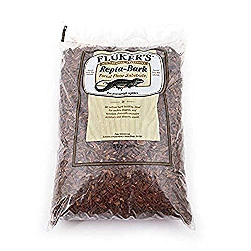 Fluker Labs Repta-Bark All Natural Bedding