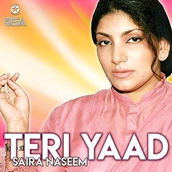 Teri Yaad