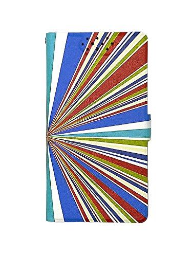 Stengh VERNEE Apollo 2 Hülle VERNEE Apollo 2 Klapp-eingebauter Kartentasche Lederbezug Deckel Tasche Cover XC