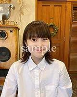 本田沙良 A4サイズ vol.02 ②