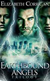 Earthbound Angels Trilogy (Kindle Edition)