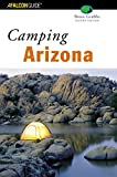 Camping Arizona, 2nd (Regional Camping Series)
