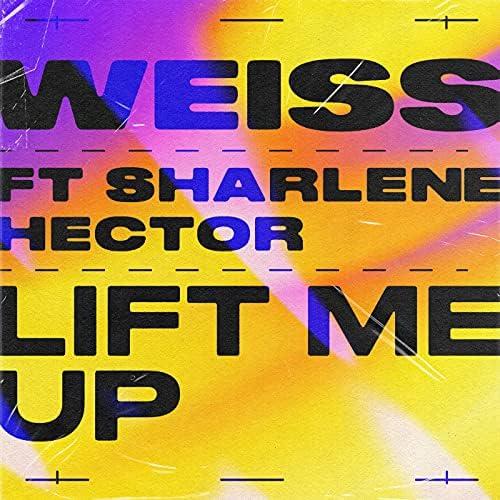 Weiss feat. Sharlene Hector