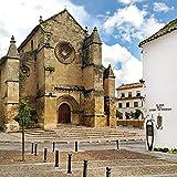 Smartbox - Caja Regalo - Tour Córdoba Sultana: Recorrido guiado en Bicicleta para 2 Personas - Ideas Regalos Originales