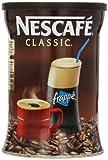 Greek Nescafe Classic (200g) (Pack of 1)