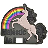 Majestic As Fk...image
