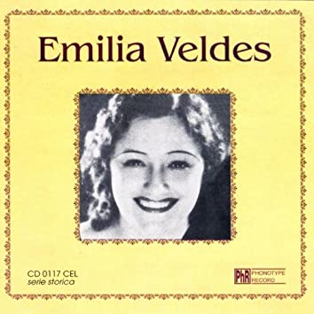 Emilia Veldes