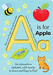how to teach your child to recognize the letters of the alphabet