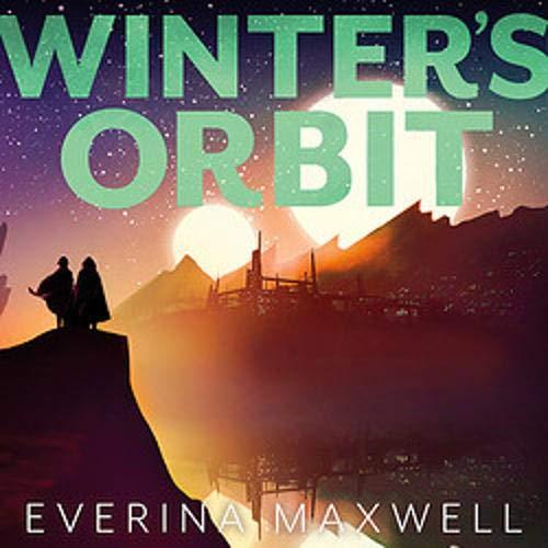 Winter's Orbit cover art