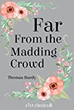 Bargain eBook - Far from the Madding Crowd  Xist Classics