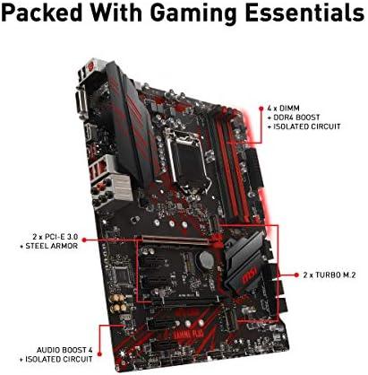 6 socket motherboard _image4