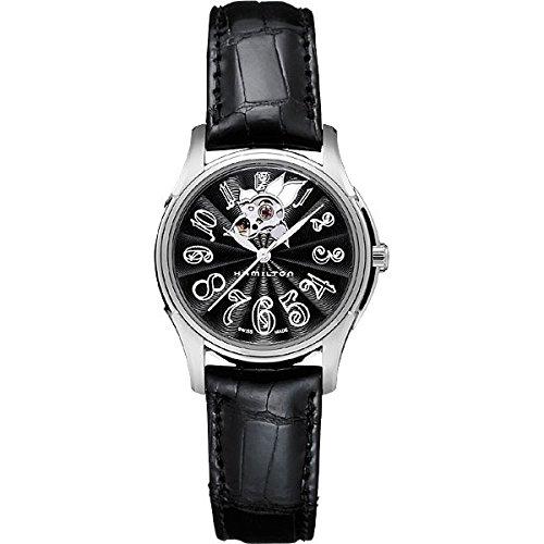 Hamilton Reloj de Pulsera H32395733
