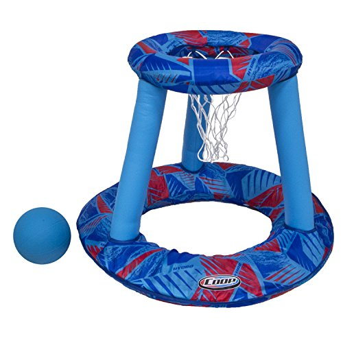 Product Image of the COOP Hydro Spring Hoops