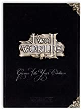 Two Worlds 2: Game of Year: Pirates of the Flying Fortress Edition [Download]
