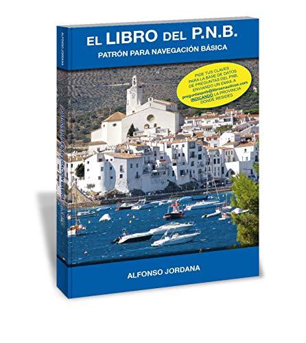 El Libro Del P.N.B. Patrón Para Navegación Básica