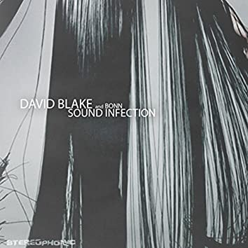 Sound Infection EP