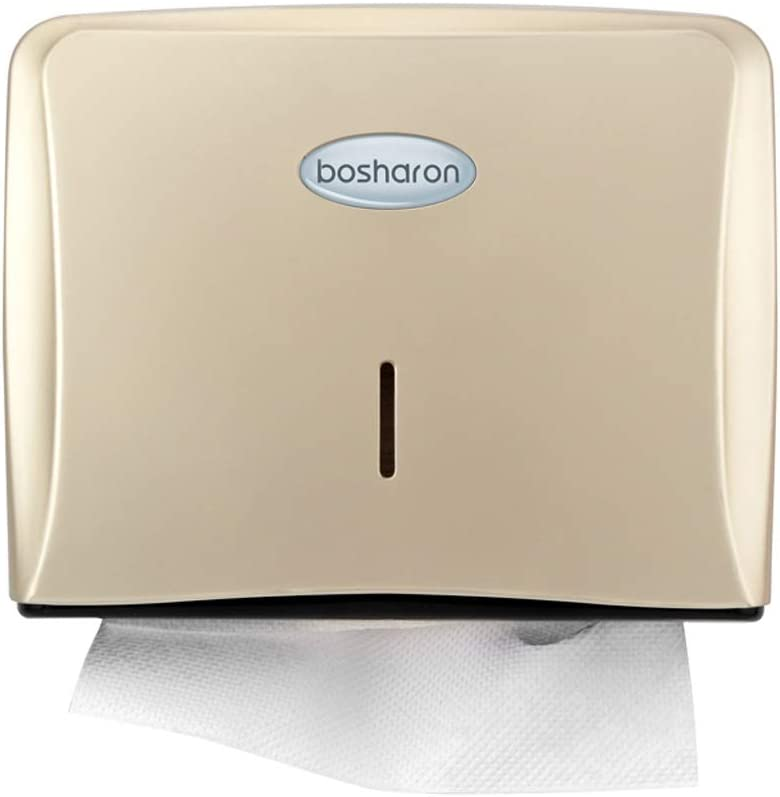 ZSP sale Paper Towel Dispenser Toilet Animer and price revision Wall-Mounted Tray Tissue Box Ho