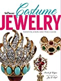 Warman s Costume Jewelry: Identification and Price Guide