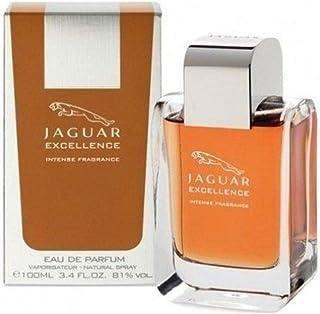 Excellence by Jaguar - perfume for men, Eau de Parfum, 100 ml