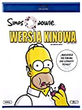 Simpsons Movie, The [Region Free] (Audio español. Subtítulos en español)
