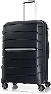 Samsonite Oct2lite Hardside Suitcase