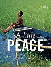Best a little peace book Reviews