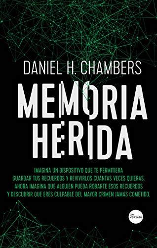 Memoria herida (Off Versátil)