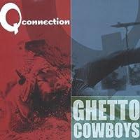 Ghetto Cowboys
