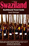 Swaziland: A Southbound Pocket Guide (Southbound Travel Guides)