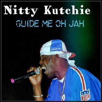 Guide Me Oh Jah