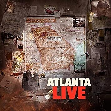 Atlanta (Live)
