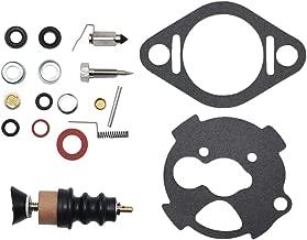 Best bendix carburetor parts Reviews