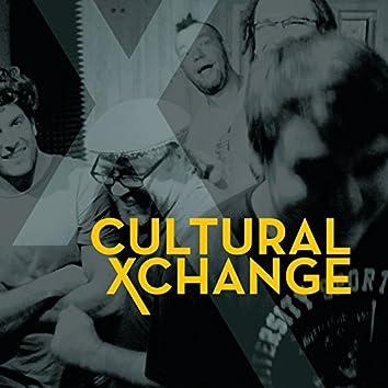 culturalXchange