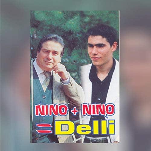 Nino Delli & Nino Junior
