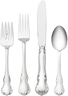Best towle french provincial silverware Reviews