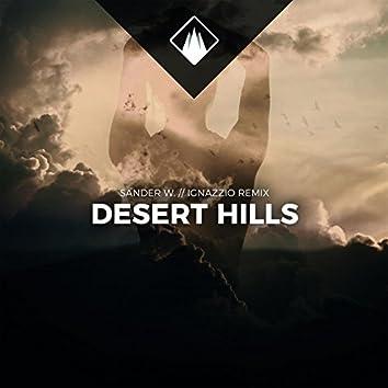 Desert Hills (Ignazzio Remix)