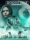 [page_title]-Rogue One: A Star Wars Story [dt./OV]