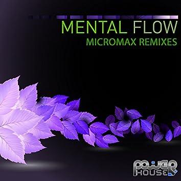 Micromax Remix Contest - EP
