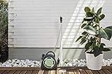 Zoom IMG-2 gf garden aquabag reco mini