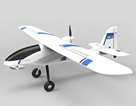 Best first person rc plane Reviews