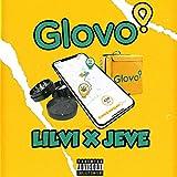 Glovo (feat. Jeve) [Explicit]