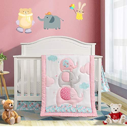 ropa de cama juego fabricante Honkaii