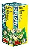 Nork 30ml Phyto Concentré - Extraits naturels de plantes - Santé digestive efficace -...