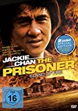 Jackie Chan: The Prisoner - Island of Fire [Alemania] [DVD]