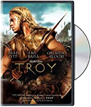 Troy (DVD)