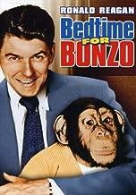 bonzo goes to college movie